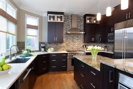 Builders Direct Cabinets Stacked Kitchen Cabinets Monsterlune