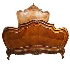 Heaven Antiques And Custom Furniture Los Angeles Ca Rococo Bedroom Furniture 31 For Sale At 1stdibs