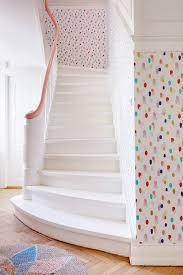 Paper Wallpaper Best 25 Kids Room Wallpaper Ideas On Pinterest Baby Wallpaper
