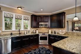 savvy homes floor plans barton floor plan modern kitchen raleigh by savvy homes
