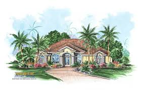 download caribbean homes designs adhome