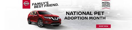 pre owned lexus houston texas nissan dealership houston tx used cars robbins nissan