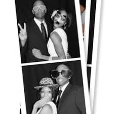 Photo Booth Rental Michigan Epic Entertainment Services Photo Booth And Dj Jukebox Rental