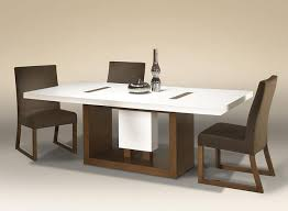 Beautiful Dining Table Design Ideas Pictures Room Design Ideas - Designers dining tables