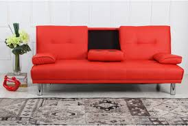 Buy A Couch Online Sofa Where To Buy A Sofa Rueckspiegel Org