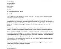 Full Charge Bookkeeper Cover Letter Sample Cover Letter For Job Offer