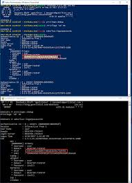 Blog 2 Monitoring Windows Console Activity Part 2 Threat Research