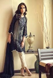 fancy dress party ideas in pakistan 2016