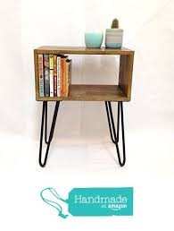 bedside table amazon 184 best tables images on pinterest console tables consoles and