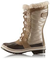 sorel tofino womens boots sale sorel tofino ii lace up boots for in 1758111 214