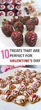 Valentine S Day Gift Ideas For Her Pinterest by 25 Best Food Images On Pinterest