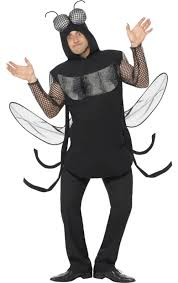 Halloween Bug Costumes Fly Costume Kit Costumes Halloween Costumes Costume