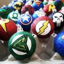batman vs superman christmas ornaments ece christmas pinterest