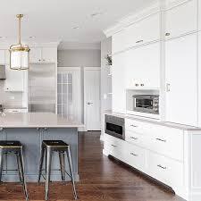 Gray Kitchen Island Light Blue Kitchen Island Cottage Kitchen