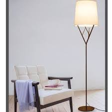 nordic tree branch lamp white home u0026 furniture home decor on
