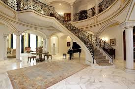 Marble Floors Kitchen Design Ideas Marble Floors Kitchen Marble Floors For A Better Interior