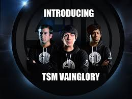 solomid guides tsm acquires vainglory competitive team esports source