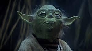 Star Wars Book Reveals Yoda Wanted Train Leia Luke Nerdist
