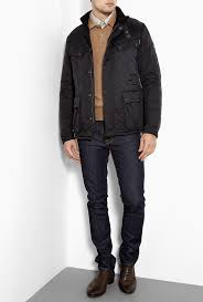 reduced price barbour factory outlet men barbour ariel quilted