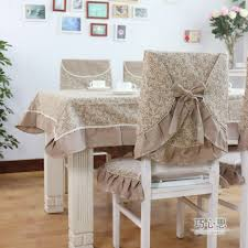 Fabric Chair Covers For Dining Room Chairs Dining Chair Seat Covers 1pcs Solid Colors Polyester Spandex