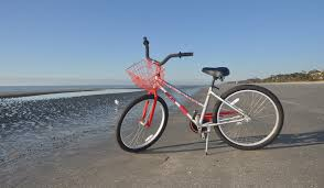 Beach Houses For Rent In Hilton Head Sc by South Beach Bike Rentals Hilton Head Island Bike Rentals Located