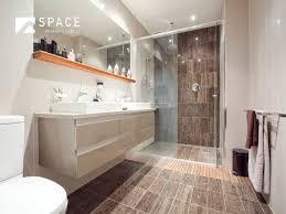 bathroom ideas australia pictures australian bathroom design home decorationing ideas