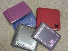 scrapbook page protectors creative memories 8 1 2 x 11 ebay