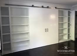 Barn Doors And More by Sliding Barn Doors Woodmaster Woodworks Pulse Linkedin
