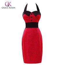 aliexpress com buy 2017 summer style printed short robe de