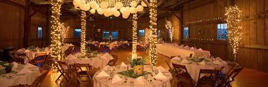 affordable wedding venues in michigan welcome to traverse city wedding barn weddings special events