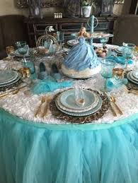 cinderella sweet 16 theme cinderella birthday party ideas cinderella sweet 16 sweet 16