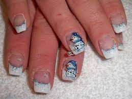 french nail designs for working women nail laque and design ideas