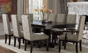 dining room modest design cheap dining room sets lovely ideas