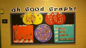 thanksgiving graphing 20 ways to teach graphing tunstall u0027s teaching tidbits