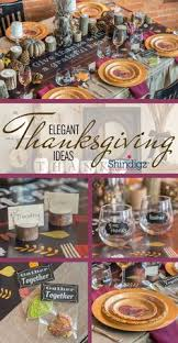 thanksgiving blessings blessings inexpensive and easy to make