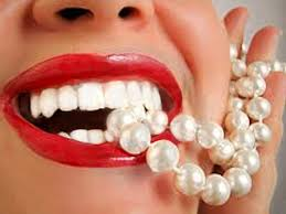 extraordinary ideas what are the best teeth whitening strips