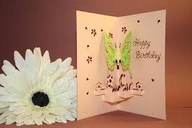 large birthday cards where to buy big birthday cards sciencewikis