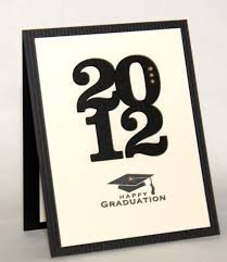 grad cards grad cards 281 best handmade graduation cards images on