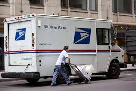 14 secrets of u s postal carriers mental floss