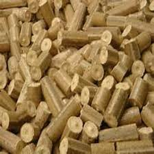 wood pellet price wood pellet price suppliers and manufacturers