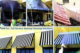 Cleaning Awnings Awning Cleaning Awning Cleaning Services Revive Power Washing