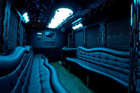 party rentals columbus ohio xtreme limo limos 22 passenger limo for columbus ohio and