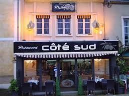 cuisine cote sud cuisine cote sud 28 images restaurant c 212 t 201 sud cimiez