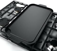 Best Value Induction Cooktop Wolf Induction Cooktops Viking 48 Inch Professional Range