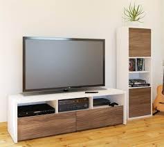 dawson bookcase tv stand