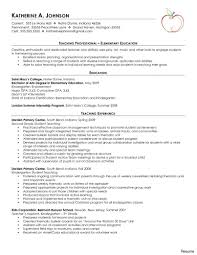 objective on a resume for bartending positions san diego food service resume objective exles server serving 5a job