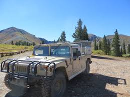 hummer jeep hummer and jeep tours durango adventure tours