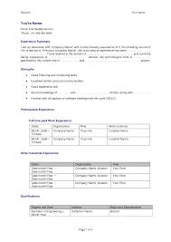 experienced resume format free mockups ipad mockup