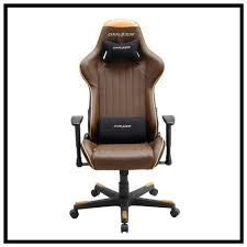Best Desk Chairs For Gaming Dxracer Fd53 Office Computer Ergonomic Best Gaming Chair