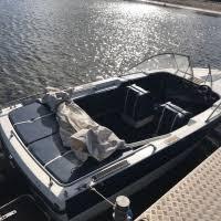 hurricane deck boats forum u2014 hurricane deck boats